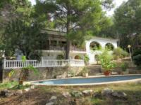 Villa Pedro 1466clf 449,950