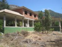 Villa Pepe 1456clf 274,000