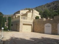 Villa Rocas 1450clf 575,000 Euros