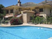 Villa Maria 1458pep 450,000 Euros