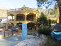 Villa Victoriano 1529clf 215,000 Euros