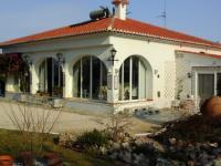 Villa Ward 1378clf 299,950 Euros