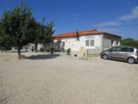 Villa Wendy 1512clf 167,000 Euros