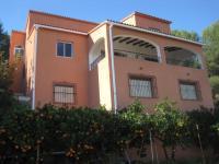 Villa Angela 1365clf 289,000 Euros