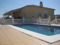 Villa Jardin Precioso 1307clf 218,000 Euros