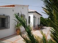 Villa Malc 1334clf 199,950 Euros