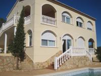 Villa Especial 1276clf 349,490 Euros