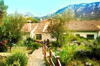 Villa Preciosa 1346clf 449,000 Euros
