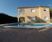 Villa Lujosa 1373clf 359,000 Euros