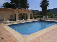 Villa Marxa 1341dia 295,000 Euros