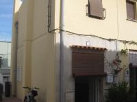 Casa Chula 1359dia 65,000 Euros