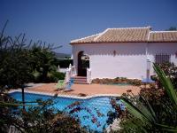 Villa Valentina 1344clf 150,000 Euros