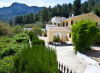Villa Linda 1367gir 310,000 Euros