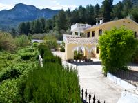 Villa Linda 1367gir 295,000 Euros