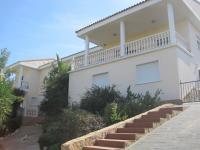 Villa Vista Chula 1355clf 399,000 Euros