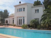 Villa Vista Marvillosa 1313clf 465,000 Euros
