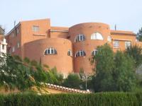 Villa Jo 1343clf 299,000 Euros