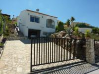 Villa Christine 1224clf 185,000 Euros