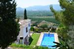 The best luxury homes for sale in Spain?