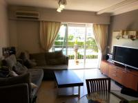 Apartment Jose 1353clf 177,000 Euros