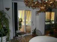 Apartment Lujo 1338dia 125,000 Euros