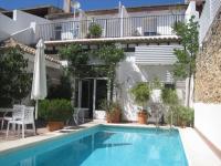 Casa Rural Bonito 1256clf 295,000 Euros