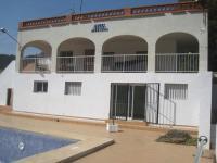 Villa Vanessa 1312clf 149,500 Euros