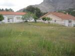 Villa Caballo 1150clf 420,000 Euros
