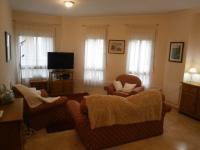 Apartment Wilma 1368dia 59,000 Euros