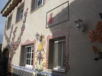 Casa Manolo 1301clf 180,000 Euros