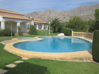 Casa Margarita Nueva 1266hil 99,000 Euros