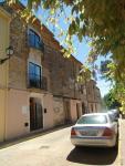 Casa Arja 1268clf 149,000 Euros