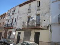 Casa Raul 1258car 119,000 Euros