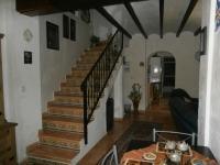 Casa Vista 1336dia125,000 Euros