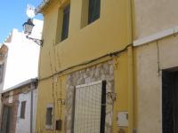 Casa Jardin 1295clf 60,000 Euros