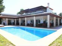 Villa Esplendida 1236ana 1,300,000 Euros