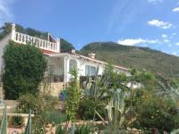 Villa Michael 1388clf 125,000 Euros