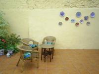 Casa Anne 1166clf 90,000 Euros