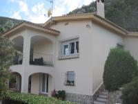 Villa Guapissima 1170clf 199,950 Euros