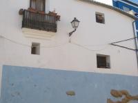 Casa Sue 1172clf 110,000 Euros