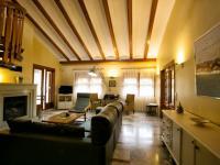 Villa Ciprio 1215clf 799,950 Euros