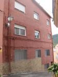 Casa Rafa Grande 1148clf 91,000 Euros