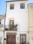 Casa Jean 1183clf 125,000 Euros