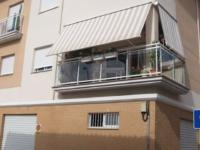 Casa Impecable 1245clf 135,000 Euros