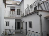 Casa Inglesa 1203hm 170,000 Euros