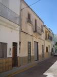 Casa Lucia 1257car 107,000 Euros