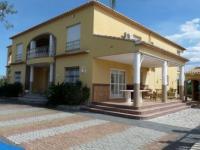 Villa Ono 1208clf 725,000 Euros