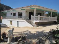 Villa Tomasino 064clf 289,000 Euros