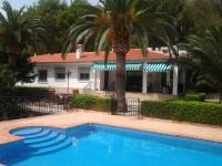 Villa Allwood 1181clf 390,000 Euros