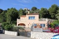 Villa Naranja 1214nic 275,000 Euros